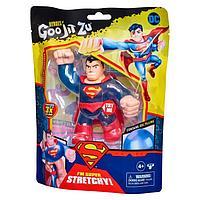 Тянущаяся фигурка 'Супермен DC'