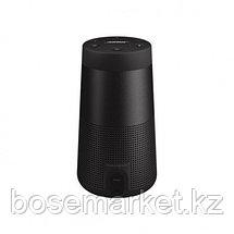 Bose Revolve II Blk портативная колонка, фото 2