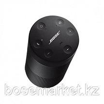 Bose Revolve II Blk портативная колонка, фото 3