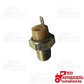 Датчик аварийного давления масла КАМАЗ, УРАЛ 2602-3829010