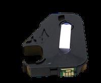 Кассета для маркировочной машины LB-200BK
