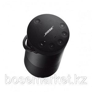 Портативная колонка Bose SoundLink Revolve+ II blk