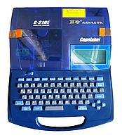 Маркировочный принтер C210-E