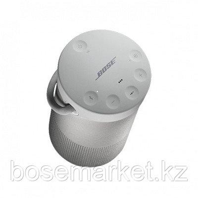 Портативная колонка Bose SoundLink Revolve+ II GRY