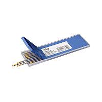 FUBAG Вольфрамовые электроды D2.4x175мм (gold)_WL15 (10 шт.)