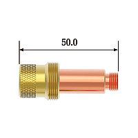 FUBAG Корпус цанги c газовой линзой ф2.4 FB TIG 17-18-26 (5 шт.)