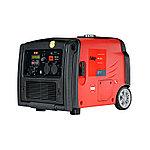 Бензиновые инверторные цифровые генераторы TI