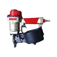 FUBAG Пистолет гвоздезабивной барабанный N65C