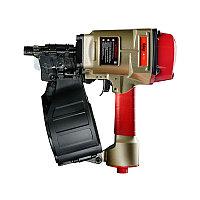 FUBAG Пистолет гвоздезабивной барабанный N70C
