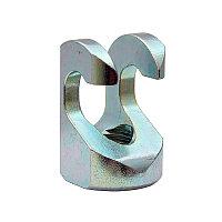 FUBAG Алюминиевый зажим 2 для Mini Puller_для аппарата TS 7500 ALU