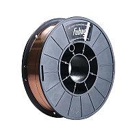 FUBAG Проволока сварочная сплошного сечения FB 70S 0.8 мм