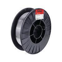 FUBAG Проволока сварочная сплошного сечения FB 70S 1.0 мм катушка 200мм 5 кг