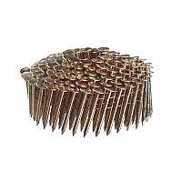 FUBAG Гвозди барабанные для R45_3.05x22 мм_ гладкие_120 шт.