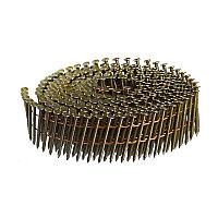 FUBAG Гвозди барабанные для N65C_2.10x32 мм_гладкие_350 шт.