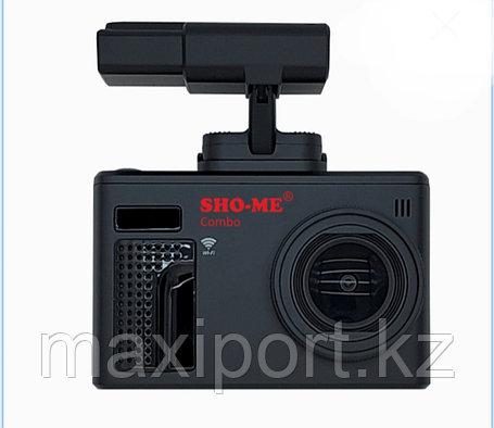Sho-me Combo Note WiFi  Новая модель!!!, фото 2