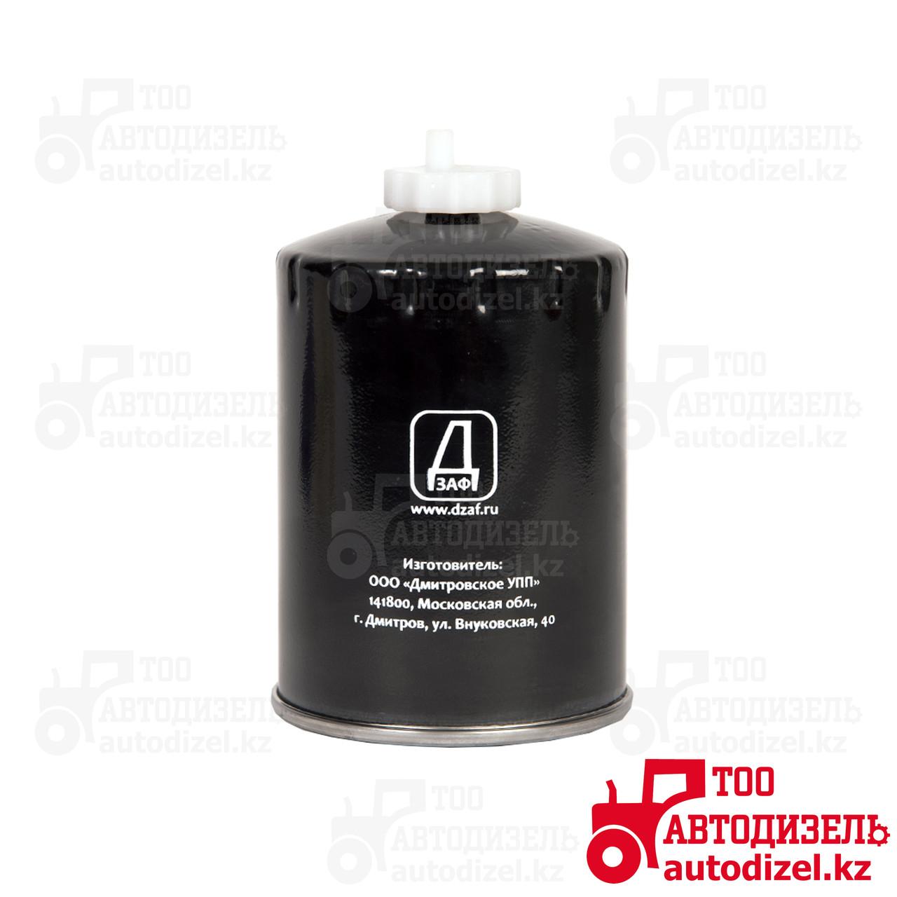 Фильтр очистки топлива  Д243/245 ДФТ 1612 (020-1117010)