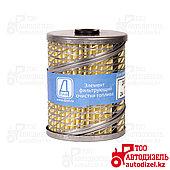 Фильтр топливный ДТ-75,Т-40,130,150,170 ДФТ 2608 (24-1117030)