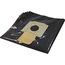 Мешок одноразовый для пылесоса 5шт.Makita арт.P-70297