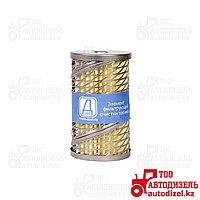 Фильтр топливный КамАЗ-740/7405 ДФТ 2805 (740-1117040)