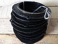 Сальник поворотного кулака А3160-2304052