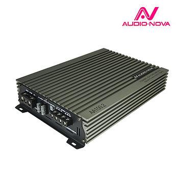 Усилитель Audio Nova AA 2.150