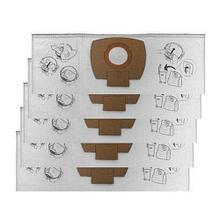 Мешок для пылесоса 5шт. Makita арт.P-72899
