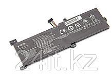 Аккумулятор для ноутбука Lenovo 320 (L16C2PB2)/ 7.6 В/ 3910 мАч -ОРИГИНАЛ