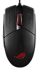 Мышь с оптическим датчиком P506 ROG STRIX IMPACT II, 90MP01E0-B0UA00