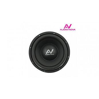 Сабвуфер Audio Nova SW252
