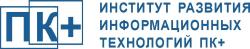 Корпоративное обучение логотип