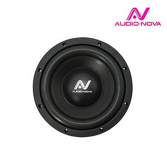 Сабвуфер Audio Nova SW202