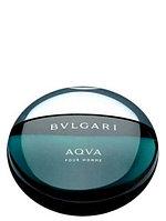 Bvlgari Aqva Pour Homme 6ml