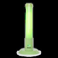Рециркулятор-облучатель Армед CH111-115
