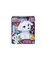 Эксклюзивная интерактивная игрушка FurReal GoGo My Dancin 'Pup от Hasbro
