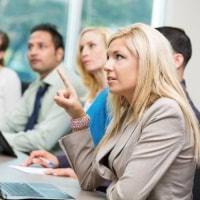 Обучение персонала в сфере IT