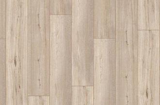 Ламинат  KRONOSTAR .Коллекция GRUNHOF .Дуб Кристал  , толщина 8 мм ,ширина 19 см, 33 класс ,влагостойкий