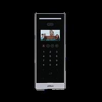 Видеодомофон комплект Dahua VTO6541H