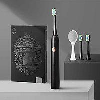 Умная ультразвуковая зубная щеткаXiaomi Mi Soocas X3U Electric Toothbrush. Оригинал. Арт.6557