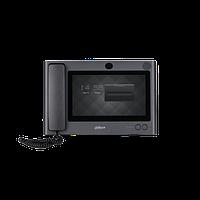 Видеодомофон комплект Dahua VTS5340B