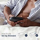 Arcwave Ion Вакуумно-волновой мастурбатор для мужчин, фото 3