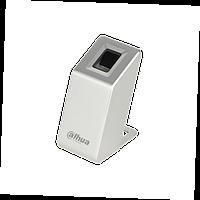 Видеодомофон комплект Dahua ASM202