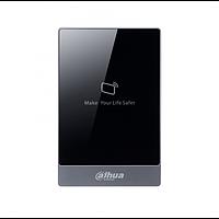 Видеодомофон комплект Dahua ASR1100A