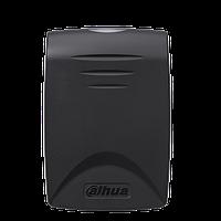 Видеодомофон комплект Dahua ASR1100B