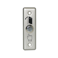 Видеодомофон комплект Dahua ASF905
