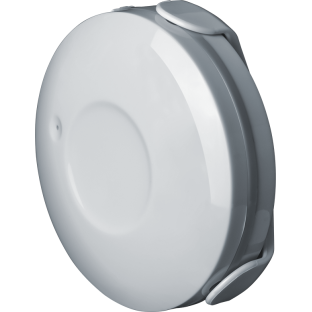 Умный датчик протечки воды NSH-SNR-W01-WiFi