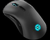 Мышь Lenovo Legion M600 Wireless Gaming Mouse Black GY50X79385