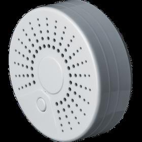 Умный датчик дыма SH-SNR-S001-WiFi