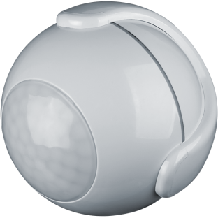 Умный датчик присутствия NSH-SNR-M01-WiFi