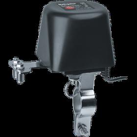 Умный электропривод для запорного крана NSH-ED-01-WiFi