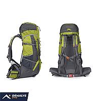 Рюкзак Keep ahead 70+10 л